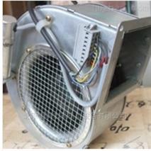 G4E200-CL03-01ebm離心鼓風機庫存供應