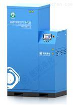 油水分离设备 超净压缩空气净化器CAC