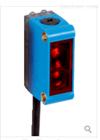 WL100-N1439功能特点SICK施克光电传感器GTE6-N1211