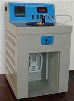 瀝青標準粘度計型號SYD-0621報價廠家供應