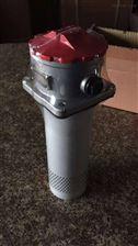 RFA-63X20L-C黎明過濾器