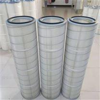 Nederman尼的曼覆膜除尘滤筒生产厂家