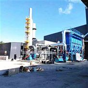 实体厂家直销环保设备不锈钢脱硫塔