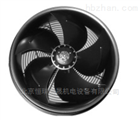 W3G910-GV02-01 ebmpapst风机限时抢购