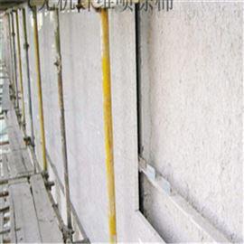 外墙无机纤维喷涂施工报价