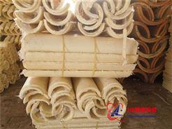 DN200阻燃国标聚氨酯保温管壳价格
