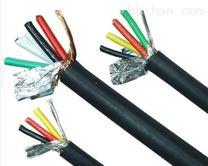 鋁塑帶屏蔽 WDZ-DJYYP3低煙無鹵計算機電纜