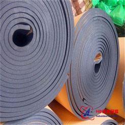 橡塑板国家标准