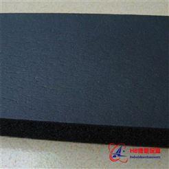 橡塑板优质厂家