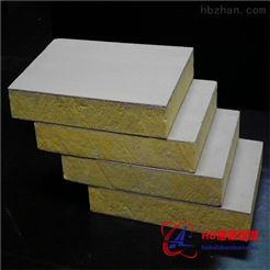 DN500国家推广岩棉板生产*单位