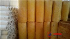 岩棉管规格型号