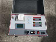 电力承装修试试验设备 互感器特性测试仪