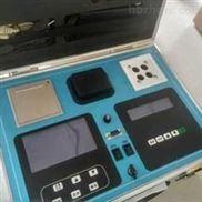 环监部门特别推荐-LB-200B便携式COD测定仪