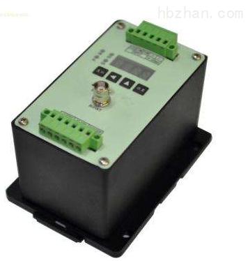 LTM-4行程变送器