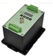 HZD-B-4HZD-B-4一体化电机轴承数显振动变送器
