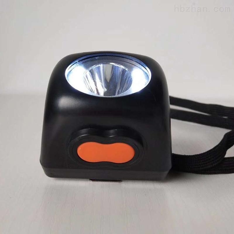 IW5110C固态防爆头灯|智能数码|