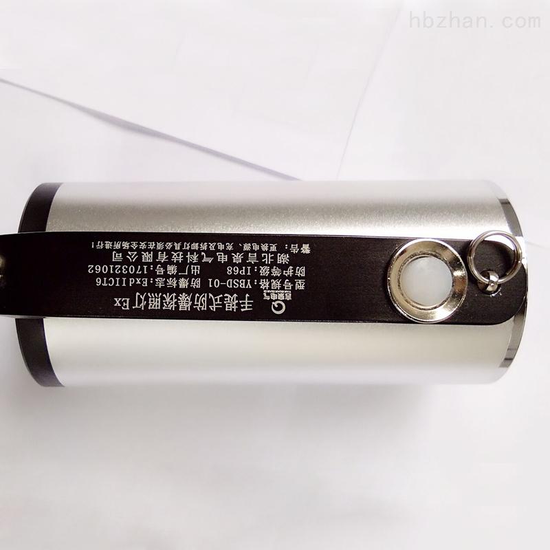 防爆探照灯|户外潜水|SW2300应急照明灯
