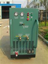 大型冷媒回收机机
