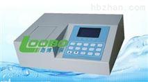 路博水质检测-LB-100型COD快速测定仪