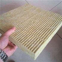 沉降法岩棉板厂家