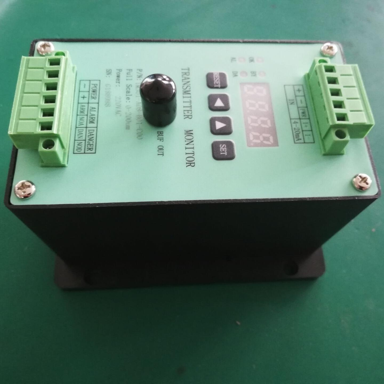 FLK961静态位移校验台