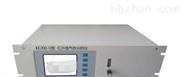 KE200-U型红外线气体分析仪