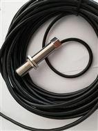 SMCB-01/02SMCB-01/02水泵水輪機磁敏測速傳感器