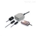 TL-W5E2资料解析:ORMON扁平型接近传感器特点