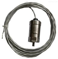 908A908A振动传感器变送器(普通型/防爆型)