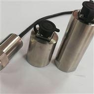 MLV-9200振动速度传感器