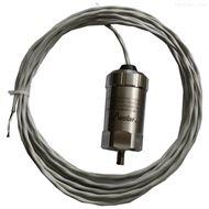 HD-ST-3振動傳感器