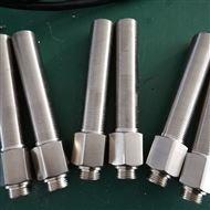 NE6200磁阻式轉速傳感器