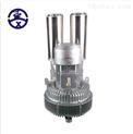 2RB940H47/25KW高壓漩渦氣泵-上海全風實業betway手機官網