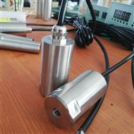 ST-A3-B5振动速度传感器