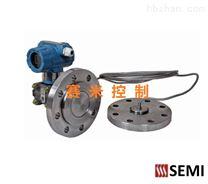 静压液位计SML-3EA-9601/2