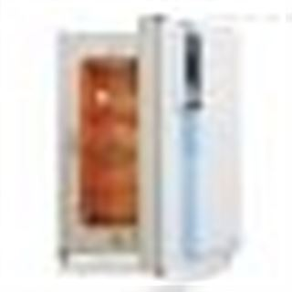 赛默飞世尔/热电二氧化碳培养箱厂家报价