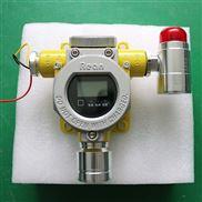 医院制氧间氧气探测器 氧气泄漏报警器