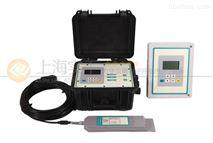 SGDOF6000-P多普勒明渠流量計廢水流量測量
