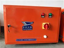 机床油雾回收装置  净化效率高 轻松去油雾