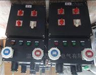 FXX-S-3/K三防检修电源箱