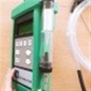 原装进口-汽车尾气分析仪