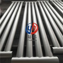 A型工业光排管暖气片(大棚,工业)-裕华采暖