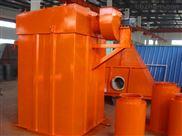 科宇锅炉除尘设备的优势