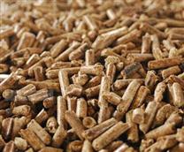 雷竞技官网手机版下载木颗粒厂家讲述生物质燃料燃烧特征
