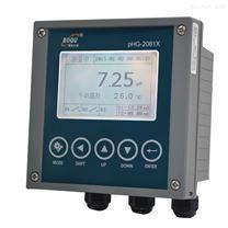 酸碱度/氧化还原控制器-PH计-酸度计