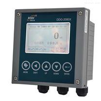 電導/比電阻/鹽度/TDS控製器-博取儀器