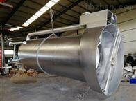 BSNQF成功案例 养猪场废水处理气浮机