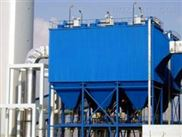 简述锅炉除尘设备的应用发展