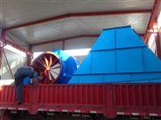 供应火电厂布袋除尘器发展离不开工业支持