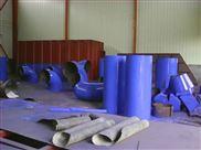 控制好锅炉除尘设备过滤问题至关重要